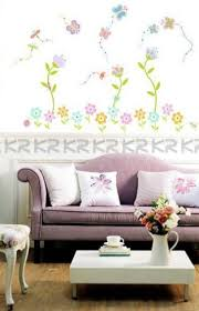45 best removable wall decals images on pinterest removable wall