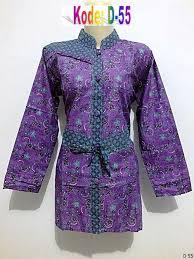 model baju atasan untuk orang gemuk 2015 model baju dan model baju atasan batik wanita terbaru 081330534158