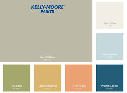 26 best quotes if these colors could speak images on pinterest