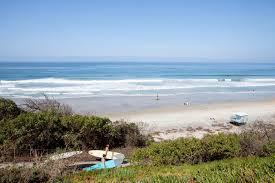 lexus san diego serving carlsbad what to see and do in north county san diego