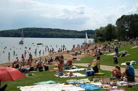 Pennsylvania beaches images Lake arthur attractions visit butler county pennsylvania JPG