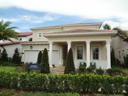 winter garden luxury homes lakeshore by toll brothers madeira