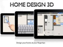 home design 3d review ipad the best 100 home design 3d review ipad image collections
