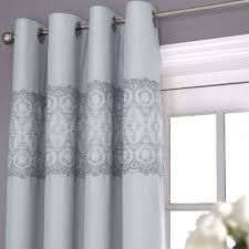 Bed Linen And Curtains - 14 best curtains images on pinterest curtains bed linens and 3