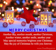 heart touching merry christmas sms wishes quotes friends u0026 family