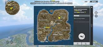 pubg cheats forum rules of survival guide how to constantly win in this pubg