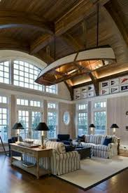 Living Room Ceiling Lights 25 Unique Hanging Ceiling Decorations Ideas On Pinterest