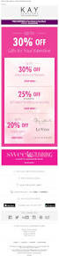 kay jewelers coupons 290 best email holiday valentine u0027s day images on pinterest