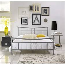 bedroom wonderful bed frame twin pros and cons of platform beds