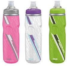 target black friday camelbak camelbak water bottle as low as 6 97 passionate penny pincher
