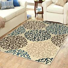Big Cheap Area Rugs New Cheap Outdoor Area Rugs Home Oasis Indoor Outdoor Area Rug