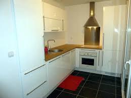chauffe eau de cuisine chauffe eau cuisine cuisine armony avec meuble colonne de gauche sur