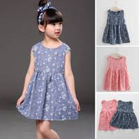 cheap baby cool dresses free shipping baby cool
