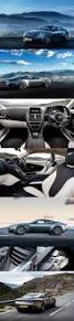the 25 best martin o u0027malley ideas on pinterest dream cars