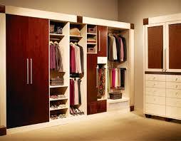 home furniture interior design wardrobe furniture design espresso cherry wood finish wardrobe