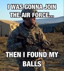 Army Ranger Memes - 19 best when force is needed images on pinterest army ranger