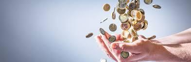 salaire apprenti cap cuisine salaire apprenti rémunération alternance en 2018
