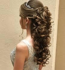 os 10 penteados noiva mais pinados nos eua style