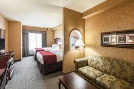 Comfort Suites Seaworld San Antonio Tx883snkq03 Jpg