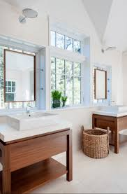 Bathroom Mirror Ideas Diy by Personalize Your Bathroom Decor With Fabulous Wall Mirrors