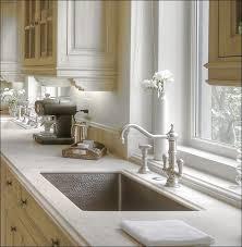 fashioned kitchen faucets kitchen kitchen faucet 3 kitchen faucet