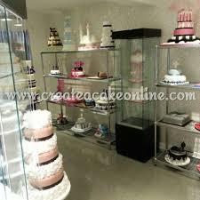 wedding cake makers liverpool wedding cakes in liverpool oran