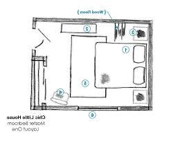 Small Bedroom Feng Shui Layout Bedroom Layouts Otbsiu Com