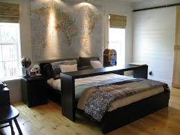 Platform Bed Building Designs by Platform Bed Ikea Pool Mediterranean With Waterfalls Oklahoma City