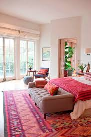 Best  Pink Rug Ideas Only On Pinterest Aztec Rug Colorful - Pics of bedroom interior designs