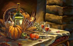 free thanksgiving wallpapers hd high definiton