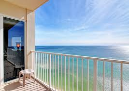 Commodore Condominiums Panama City Beach Florida Tidewater Beach Resort Panama City Beach Florida