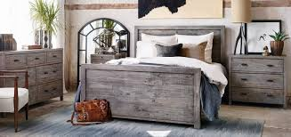 Clearance Furniture Stores Indianapolis Direct Plus Wholesale Discount Furniture Indianapolis In