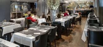 la perle restaurant u0026 lounge mamaison hotel andrassy budapest