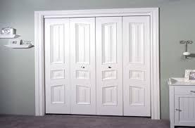 Masonite Bifold Closet Doors Masonite Bifold Closet Doors Interior Doors With Glass Masonite