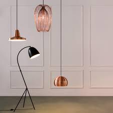 Esszimmer Lampe Hornbach Stehleuchte Lykke I Metall 1 Flammig Interior Pinterest
