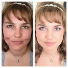 makeup artist in pittsburgh pa pittsburgh pa makeup artist mob makeup before after