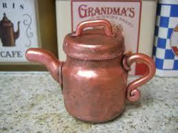 copper projects baby food jar project 4 i u0027m a little copper tea pot the