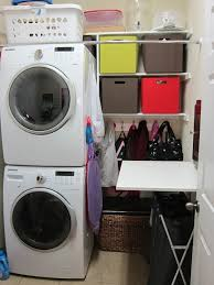 laundry room storage cabinets outdoor decor ideas summer 2016