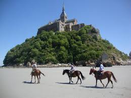 chambre d h e mont michel crossing mont michel bay nearby tourism and leisure at