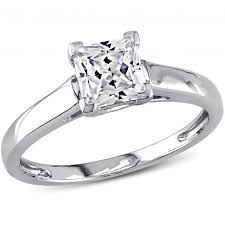 Wedding Rings Sets At Walmart by Jewelry Rings Walmartwelry Wedding Rings Unforgettable Images