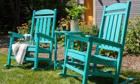 6 easy steps for cleaning your plastic lawn chairs overstock com