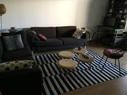 chambre chez l habitant aix en provence habitaciones en casas particulares chambre chez l habitant aix en