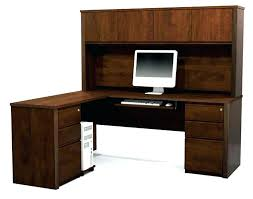 home office l shaped desk with hutch home office desk with hutch l shaped office desk with hutch for home
