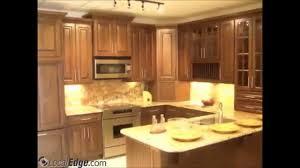 hammond kitchen and bath melbourne florida youtube