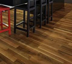 hardwood flooring ottawa floors continental natural exotic walnut