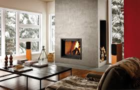fp7lm antoinette ambiance fireplaces valcourt