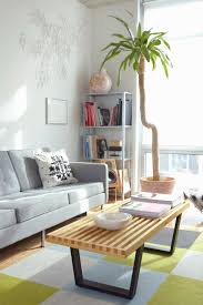 image gallery small living rooms