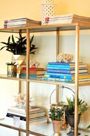 Revolving Bookcase Ikea 82 Best Ikea Images On Pinterest Ikea Hacks Bookcases And Spray