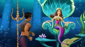 sofia floating palace 12 movie video