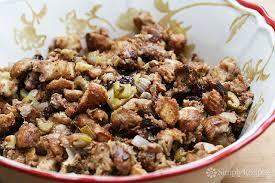 s turkey recipe simplyrecipes